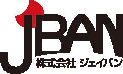 株式会社 ジェイ・バン
