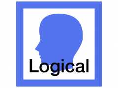 icon_logical