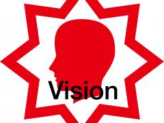 icon_lvp_vision1