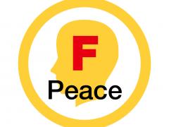 icon_peace_f