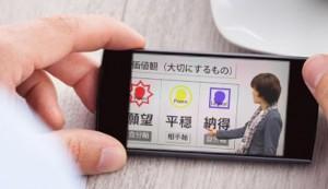 コミュニケーション動画
